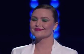The Voice USA 2019: The Winner of This Week's Wildcard Instant Save Is Revealed - Live Top 10 Eliminations