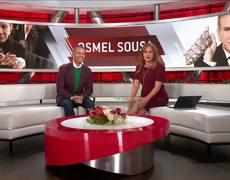 Miss Universo 2019: Osmel Sousa revela qué espera de Miss Venezuela