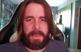 #DROSS: DEAR YouTube: YOUR Rewind OF 2019