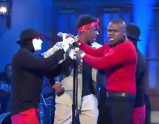 DaBaby: Suge (Live) #SNL