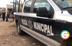 49 Policías ASESINADOS en #Guanajuato