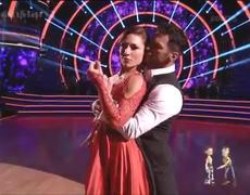 Dancing With The Stars 2014 Troupe Pro Bumpers Season 19 Week 5