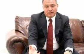 Detienen a Genaro García Luna, ex secretario de seguridad de México