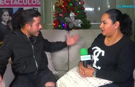 Crisis de Badabun es telenovela: Ex colaborador
