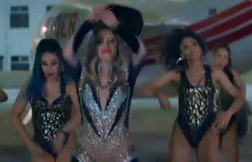Kim Loaiza - No seas celoso (Video Oficial)
