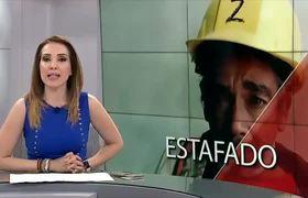 #OMG: Don Beto fue estafado y usuarios de redes lo apoyan con 67 mil pesos