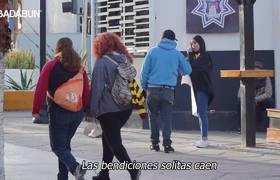 #DuelesMexico: En México no mata la enfermedad, mata la ignorancia...