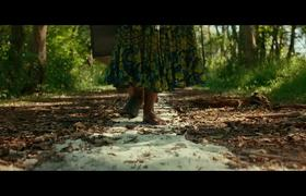 A Quiet Place Part II - Un nueo trailer PROXIMAMENTE