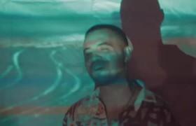 Alex Coppel - Uh La La REMIX ft. Kenia Os, Chucho Rivas (Video Oficial)