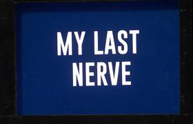 Black Jeopardy: Velvet Jones #SNL