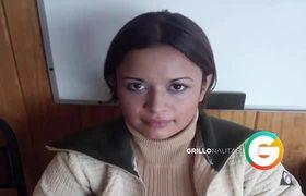 Funcionaria de #Tijuana secuestraba narcos