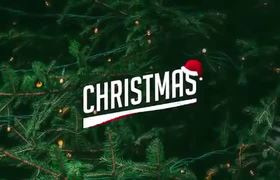Christmas Music 2019 - The Best Electronic Music - Merry Christmas and Happy New Year