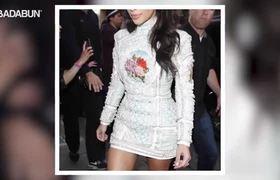 The 10 weirdest luxuries of the Kardashians