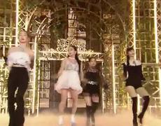 ★독보적인 비주얼☆ Red Velvet - Psycho | 2019 SBS 가요대전(2019 SBS K-POP AWARDS) | SBS Enter.