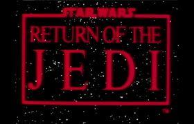 ALL Star Wars: Skywalker Saga Trailers (1977-2019)