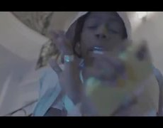 Fredo - Aint Nothing Ft Yung Bans & Swaghollywood (Official Music Video)