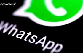 11 WHATSAPP CHANGES in 2020