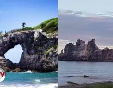 Terremoto de 5.8 grados sacude la Isla de Puerto Rico