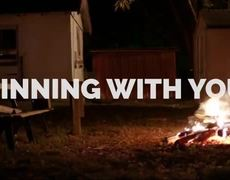 Sam Hunt - Sinning With You (Official Audio Video)