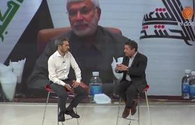 United States vs. Iran: A third World War?