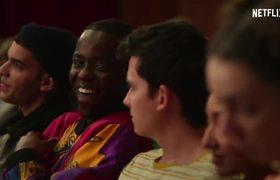 Sex Education: Season 2   Official Trailer   Netflix