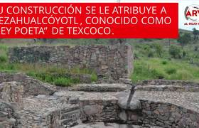 6 Mysterious archeological zones in Mexico that tourists don't know