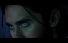 MORBIUS - Official Teaser Trailer (2020)