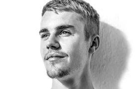 #DROSS:El terrorífico mensaje subliminal de Justin Bieber
