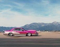 Doritos - Chance the Rapper x Backstreet Boys Super Bowl OFFICIAL VIDEO NowItsHot