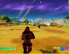 Fortnite: Introducing Weapon Sidegrading
