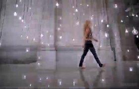Shakira - Super Bowl 2020 - Halftime Show (Spot 2).