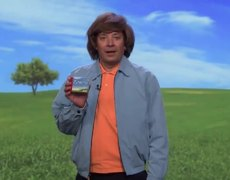 The Tonight Show: Cue Card Cold Read w/ Robert Downey Jr.