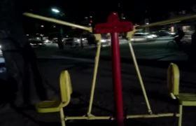 #DROSS: THREE STRANGE VIDEOS