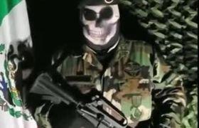 #VIRAL: MILITAR CALAVERA ASEGURA QUE LÓPEZ OBRADOR PACTO CON CARTELES DE MÉXICO