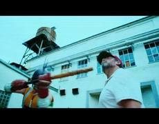 GUNS AKIMBO - OFFICIAL Movie Trailer 2 (2020) Daniel Radcliffe, Samara Weaving