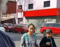 #VIRAL: Tus Hijos Van a Ver Lo Que Te Va a Pasar #LORDTAIKIRISI #LORDAMENAZADOR