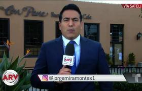 Panadería de San Diego cierra sus puertas tras operativo de ICE