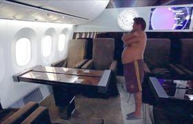 Memes! Rifa Del Avión Presidencial En Cachitos De Lotería! Memes Por La Venta Del Avión Presidencial