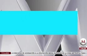 Rifa de avión presidencial será un reto, pero en Morena podemos lograrlo: Padierna