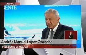 A 500 el cachito: podrían rifar en Loteria Nacional el avión presidencial