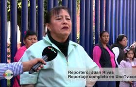"""Buscan a """"gorditos"""" en #NuevoLeón que quieran ganarse 5 mil pesos"""