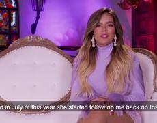 Karol G - ¿Por qué TUSA? (Why TUSA)
