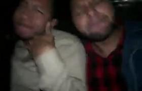 Efecto Tusa en los hombres (Tusa Karol G ft Nicki Minaj)