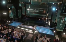 Phoebe Waller-Bridge: Award Acceptance Speech | 26th Annual SAG Awards