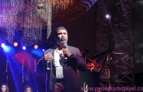 En polémica de fraude concluye el Global Cultural Festival en Oaxaca