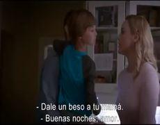 Robocop Trailer Oficial Sub Español Latino 2013 HD