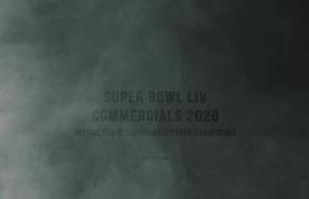 Genesis John Legend | ICE | TEASER Super Bowl Commercials 2020