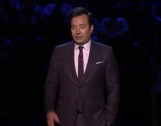 The Tonight Show: Jimmy Fallon Remembers Kobe Bryant