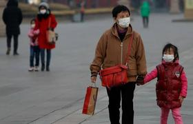 Coronavirus: 50 confirmed cases outside China