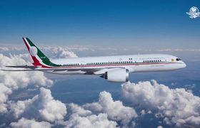 Agua, migrantes, equipo médico... las 5 promesas de #AMLO por venta del avión